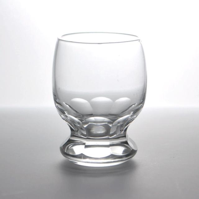アンティークリキュールグラス/ショットグラス