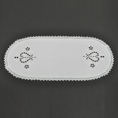 テーブルランナー 85x38