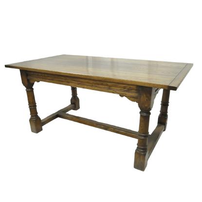 レフェクトリーテーブル